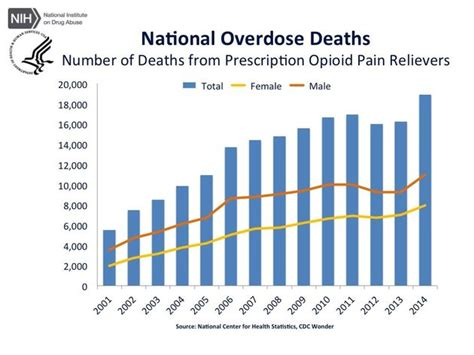 Is There Any Recorded Deaths From Cannabis How Many Americans Die From Marijuana Overdose The