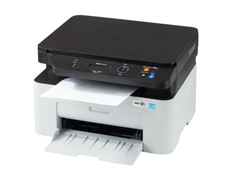 samsung xpress m2070fw printer consumer reports