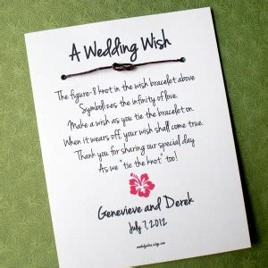 Wedding Quotes Reception by Wedding Reception Quotes Quotesgram