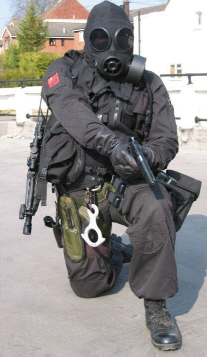 section 20 british special forces 380 best images about british sas on pinterest