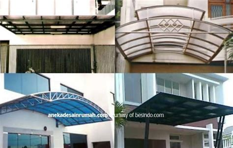 Canopy Baja Ringan Polycarbonate – Lexan* Twin wall   Buy Roofing Product on Alibaba.com