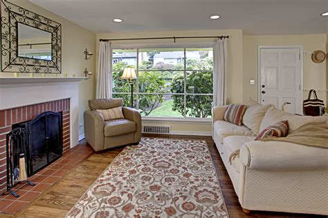 decorating a cape cod style home cape cod living room seattle home interior design