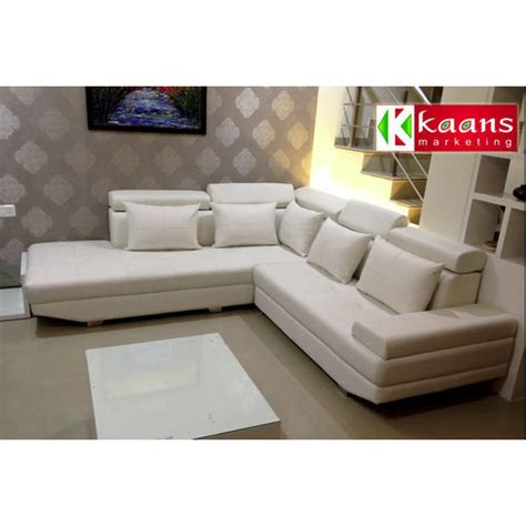 long corner sofas long corner sofa awesome long sectional couch 75