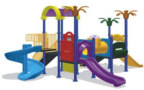 playground clip playground clipart clipartion