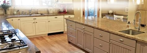 Kitchen Cabinets Utah County by Prepossessing 50 Kitchen Cabinets Utah Inspiration Design