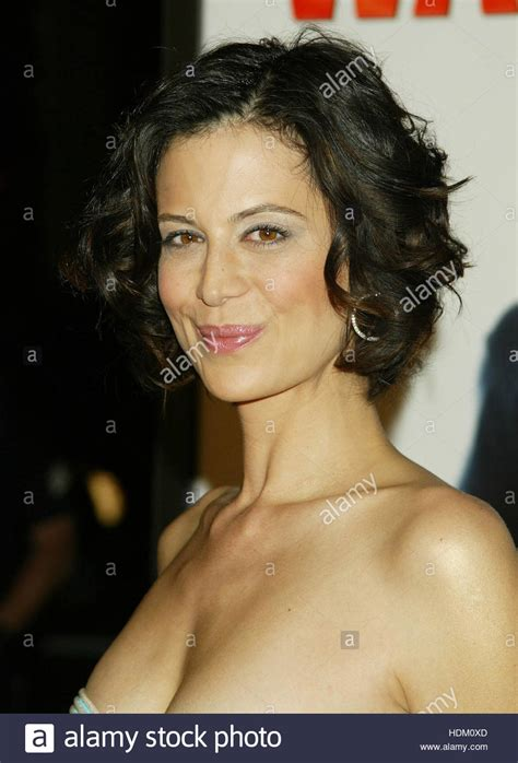 catherine bell catherine bell stock photos catherine bell stock images