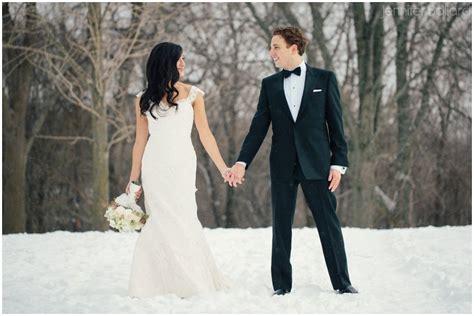 winter wedding new york winter wedding photography 187 ballard photography