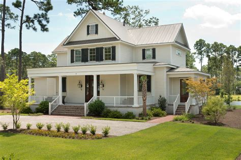house design ideas 2014 delightful acadian house plans decorating ideas for exterior traditional design ideas with