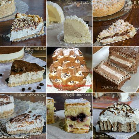 dolci facili e veloci da fare in casa dolci per capodanno facili e veloci ricette cenone 2015