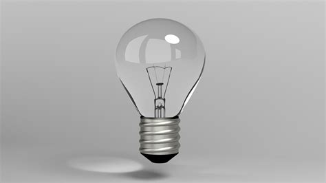 light bulb in bulb hd png transparent bulb hd png images pluspng