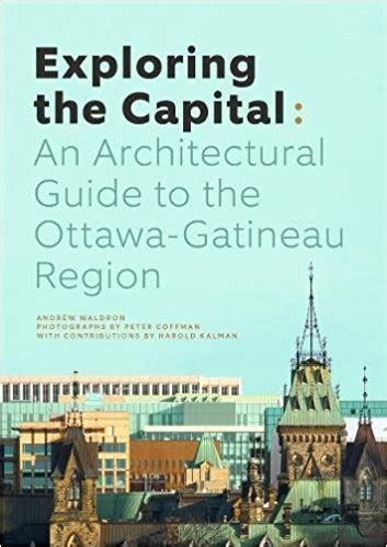 caracas architectural guide books the origins of exploring the capital an architectural