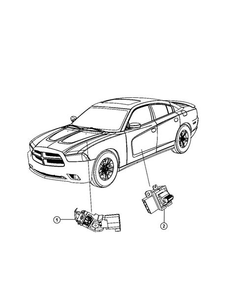 Dodge Charger Free Coloring Pages Dodge Charger Coloring Pages