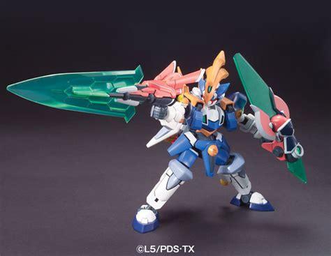 Sd Gundam Musha Mib mitsu gundam hobby corner mib medan kaskus the
