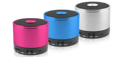 Speaker Bluetooth Paling Murah speaker bluetooth murah dan berkualitas prelo tips review spesifikasi barang preloved