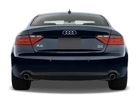 audi a5 mpg used 2010 audi a5 for sale pricing features edmunds