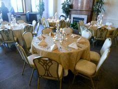 the roof garden galveston tx 150 guests weddings