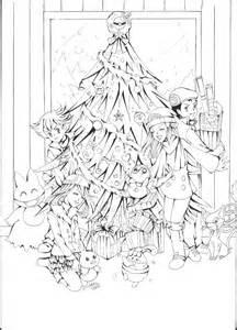 Christmas card drawing ideas car tuning