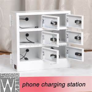 phone charging box sopower phone charging station 6 docks magnetic cell phone charger buy magnetic cell phone