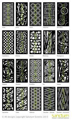 decorative furniture veneer crossword decorative cabinet window door insert grilles living