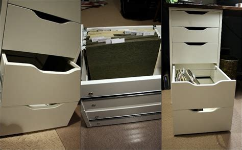 Vika Alex Drawer by Pin By Amanda Peterson On For The Home