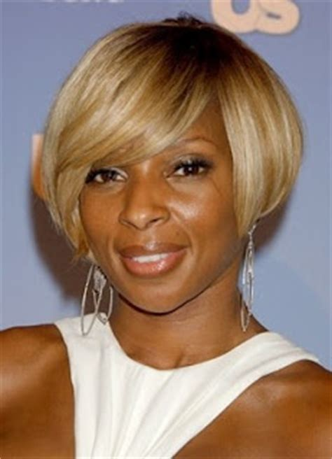 african american layered stacked bob hair galleries 67 best images about stacked bob haircuts on pinterest
