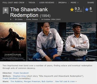 film bagus versi imdb tips dan cara menambah tinggi badan dengan cepat zakipedia
