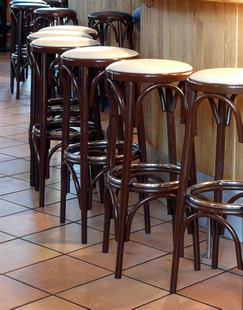 decoration unique bar stools white brown unique rustic bar stools without back mixed