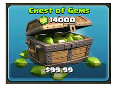 Clash Of Clans Gift Card Code - how to get free gems in clash of clans or itunes gift cards using app nana youtube