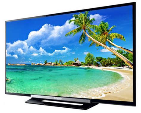 Tv Sharp Medan sewa proyektor di medan