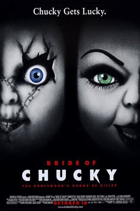 download film chucky versi indonesia bride of chucky full movie in hindi dailymotion song