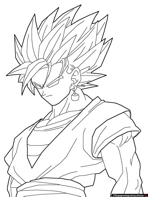 imagenes de dragon ball z para dibujar a lapiz a color dragon ball z para dibujar taringa