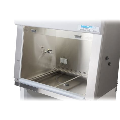 nuaire biological safety cabinet labgard es air nu 543e biosafety cabinet nuaire