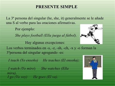 preguntas afirmaciones y negaciones en presente simple en ingles presente simple do y does