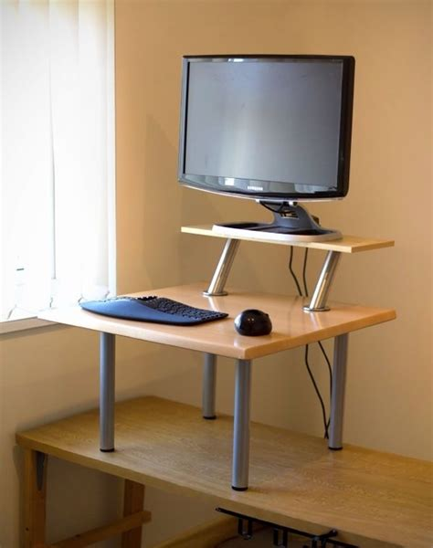 25 best images about standing desk on