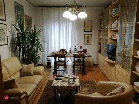 appartamenti in vendita tortona appartamento in vendita a tortona 32172918 casa it