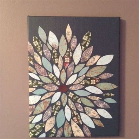 cool painting ideas on canvas cool easy canvas painting ideas cool canvas painting
