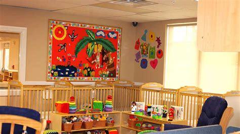 Interior Design For Daycare Center by Academy Alpharetta Daycare Design Calbert