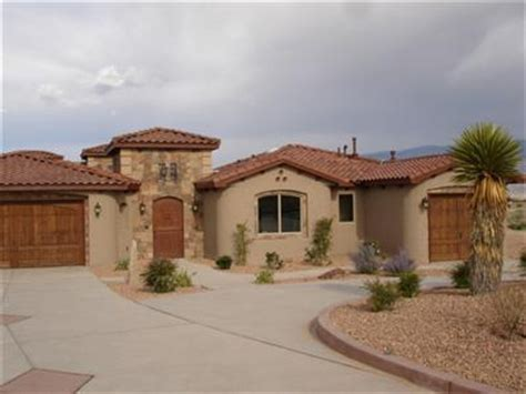 new mexico house house styles in new mexico home design and style