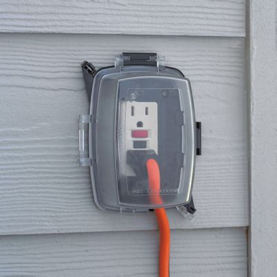 electrical conduits electrical boxes the home depot