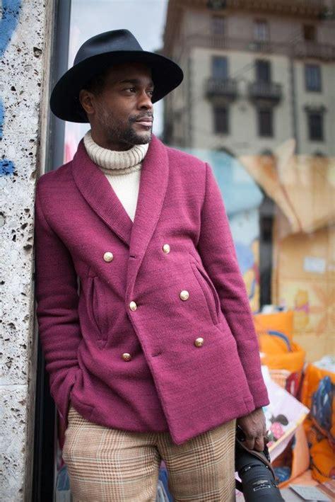 Mellan Fashion Jaket Abu they are wearing milan men s fashion week fall 2015 coats fashion weeks and milan fashion weeks