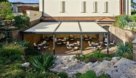 giardino casa casa con giardino disegno idee per interni e mobili