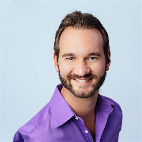 Nick And by Nick Vujicic And Worship Elliot Complete