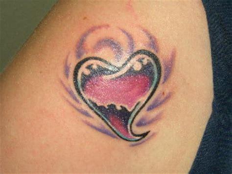 small artsy tattoos tattoos gallery