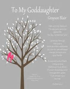 Confirmation Letter To Godson 1000 Images About My Beautiful Goddaughter On Godmother Quotes Godchild And