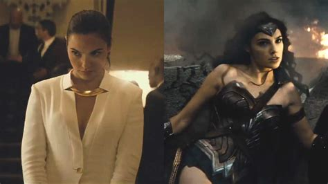 gal gadot di film batman vs superman batman vs superman review 4 stars