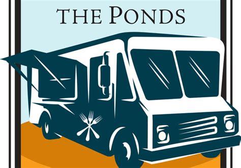food truck fridays launch april    ponds  summerville holy city sinner