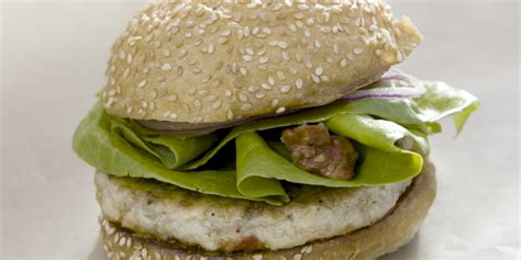 turkey burger recipes for the grill grilled turkey burgers oregonian recipes