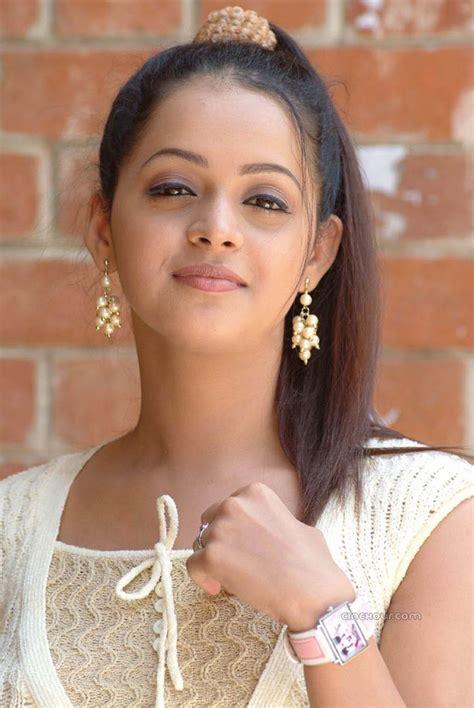 serial actress bhavana age bollywood stars female bhavana