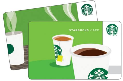 5 Dollar Starbucks Gift Cards - free 5 starbucks gift card at t wireless customers