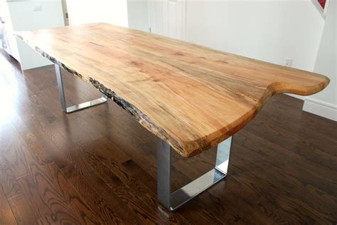 room tables wood new small wooden dining room tables light of dining room